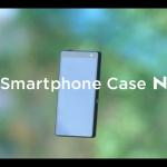 ホンダがスマートフォンを落下させる実験装置を開発!?【動画】 - SmartPhone_Case_N_01