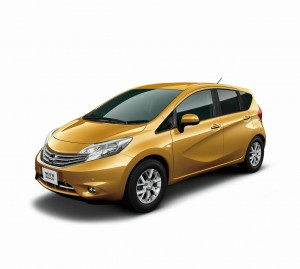nissan_tms2013_note-01