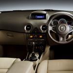 個性派SUV「ルノー・コレオス」がフェイスリフトと安全装備を強化 - renault_koleos_05