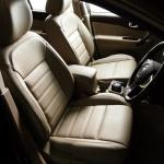 個性派SUV「ルノー・コレオス」がフェイスリフトと安全装備を強化 - renault_koleos_06