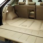 個性派SUV「ルノー・コレオス」がフェイスリフトと安全装備を強化 - renault_koleos_08