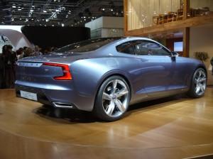 volvo_concept_coupe02