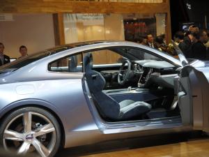 volvo_concept_coupe03