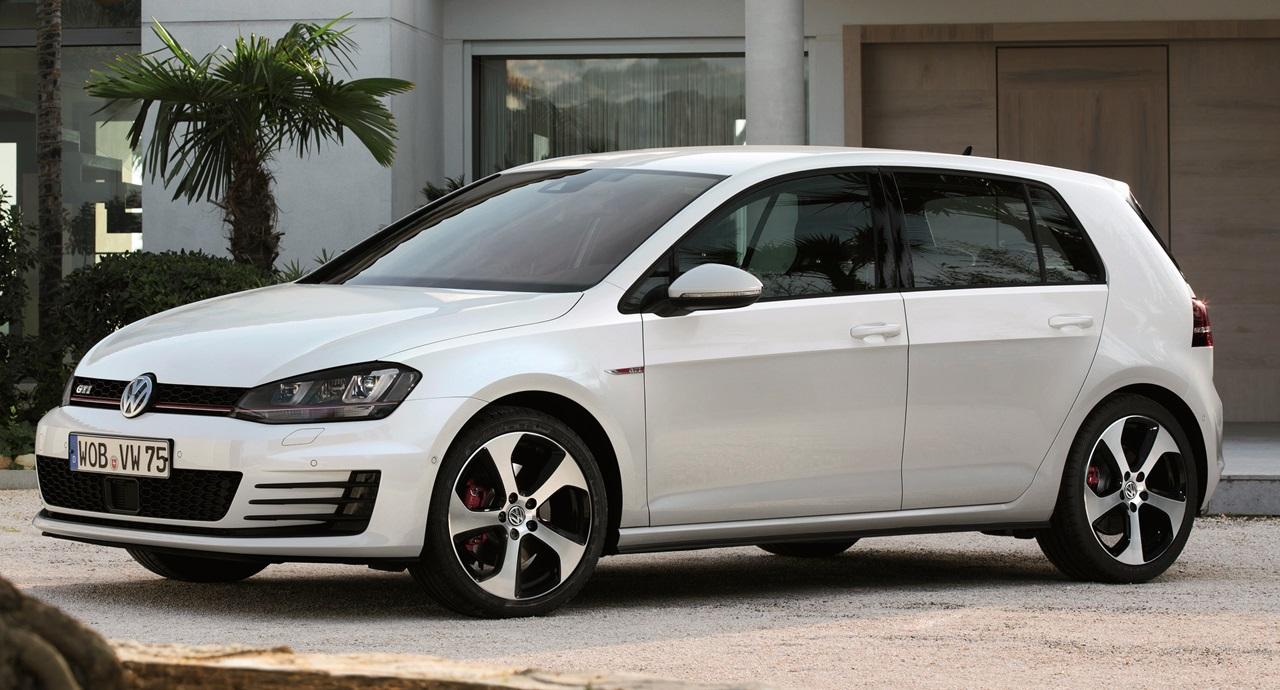 VW_Golf_GTI