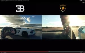 2Cars_1Bike_Race_02