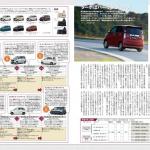 ホンダ新型N-WGNは使うほど良さがわかる「日本の新しいベーシック」だ! - 623