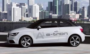Audi-A1_e-tron