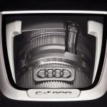 MAZDAがEVに「ロータリーエンジン」採用? - Audi-A1_e-tron