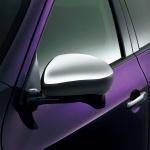 GT-Rの妖艶なボディカラーを受け継ぐ日産ジュークの特別仕様は限定300台 - F15-131202-06001