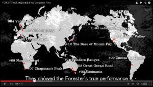 FORESTERLIVE20131220-01