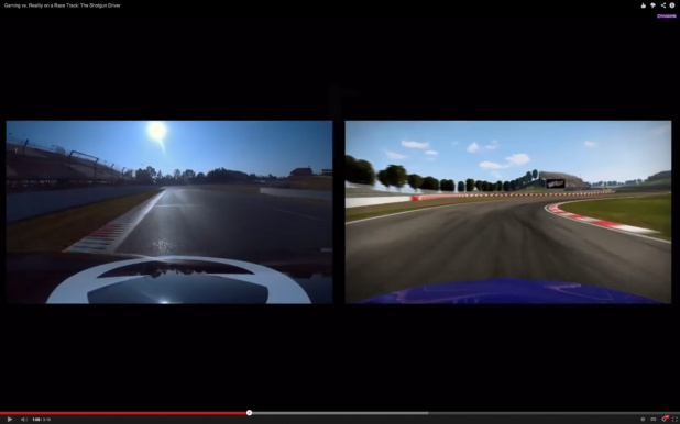 Gamer_vs_Driver_01