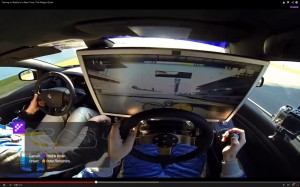 Gamer_vs_Driver_02