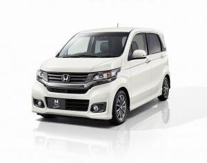Honda_N-WGN2014001