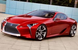 Lexus_LF_LC_Concept