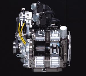 MAZDA_Rotary_Engine