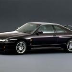 GT-Rの妖艶なボディカラーを受け継ぐ日産ジュークの特別仕様は限定300台 - R33-02