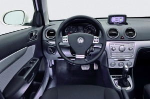 VW_e_Lavida