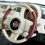 FIAT500の国内販売2万台突破記念「500 Super Pop(チンクエチェント・スーパー・ポップ)」は300台限定 - fait500_super_pop_02