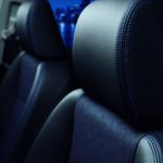 ホンダ「フィットシャトル/ハイブリッド」にクールな特別仕様車 - fs1312004H