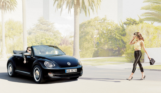 the_beetle_cabriolet_50_01