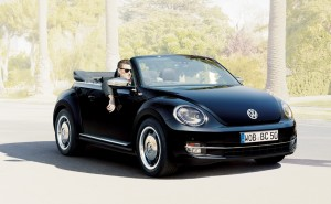 the_beetle_cabriolet_50_02