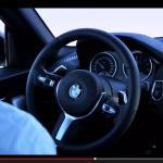 人間より上手い!? BMWの自動運転ドリフトが超絶カッコイイ!【動画】 - Auto_Drift_02