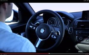 Auto_Drift_02