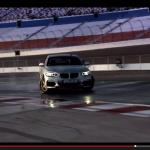 人間より上手い!? BMWの自動運転ドリフトが超絶カッコイイ!【動画】 - Auto_Drift_03