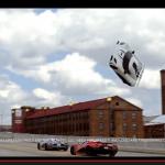 カーアクション映画のド迫力シーンの撮り方がスゴい!【動画】 - NFS_Stunt_02