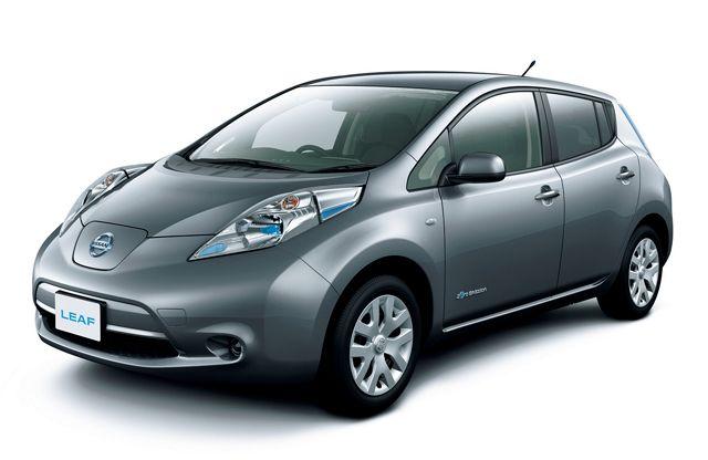 「トヨタ 今夏からFCV(燃料電池車)量産体勢へ! 2015年発売へ」の6枚目の画像