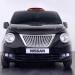 日産の次期ロンドンタクシーには電気自動車も用意【動画】 - Nissan_ taxi_for_London002