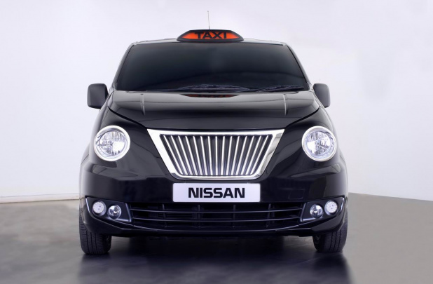 Nissan_ taxi_for_London002