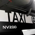 日産の次期ロンドンタクシーには電気自動車も用意【動画】 - Nissan_ taxi_for_London004
