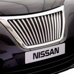日産の次期ロンドンタクシーには電気自動車も用意【動画】 - Nissan_ taxi_for_London005