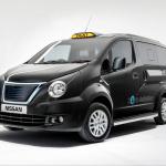 日産の次期ロンドンタクシーには電気自動車も用意【動画】 - Nissan_ taxi_for_London006