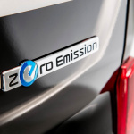 日産の次期ロンドンタクシーには電気自動車も用意【動画】 - Nissan_ taxi_for_London007
