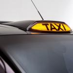 日産の次期ロンドンタクシーには電気自動車も用意【動画】 - Nissan_ taxi_for_London008