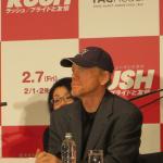 清原和博が選手時代「自分は天才!」と思った瞬間は?【動画】 - RUSH_01