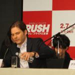清原和博が選手時代「自分は天才!」と思った瞬間は?【動画】 - RUSH_04