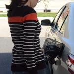 女性が憧れる『自分で運転してみたいクルマ』TOP5 - a1180_009250_m