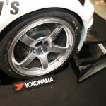 【東京国際カスタムカーコンテスト2014】チューニングカー部門最優秀賞は富士1分40秒台のS2000! - c38