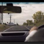 これは見るのがつら過ぎる! NZの安全運転啓発映像【動画】 - speed_ad_02