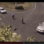 これは見るのがつら過ぎる! NZの安全運転啓発映像【動画】 - speed_ad_03