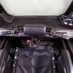 車椅子に座ったまま乗り込めて運転できるシティコミュータEV - 05