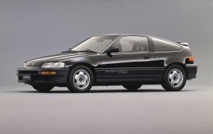 1989_CR-X_SiR