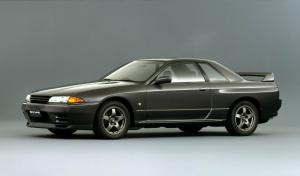 1989_GT-R321
