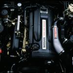 1989年生まれ、日本車ビンテージイヤーの国産名車ベスト10! - 1989_GT-R323
