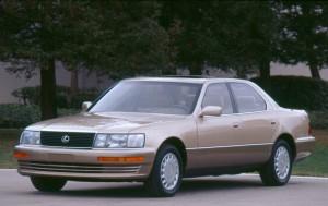 1989_Lexus_LS