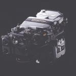 1989年生まれ、日本車ビンテージイヤーの国産名車ベスト10! - 1st_EJ20T