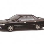 1989年生まれ、日本車ビンテージイヤーの国産名車ベスト10! - 1st_legacy_RS